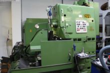 1979 Gear Shaping Machine LOREN