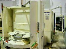 Used 1998 Machining