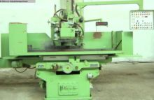 1983 Surface Grinding Machine M