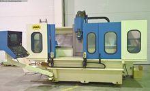 Used 1995 Machining