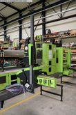2011 Linear robots ENGEL Viper