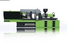 2016 Injection molding machine