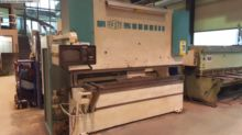 Used 1998 Hydr. pres