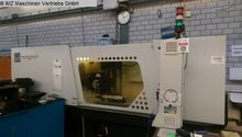 2011 Surface Grinding Machine L
