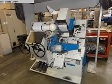 1978 Optical Profile Grinding M