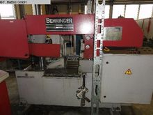 Used 1996 Band Saw -