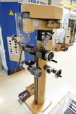 1988 Center Grinding Machine HE