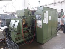 1985 Gear Shaping Machine LOREN
