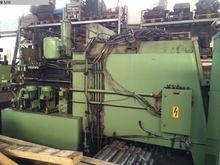1984 Hardening Unit - Gas IPSEN