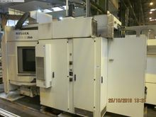 1998 Machining Center - Horizon