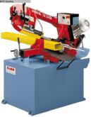 Used 2017 Band Saw B