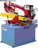 Used 2016 Band Saw B