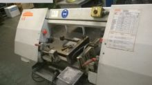 Used 1995 Bandsaw -