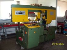 Used 1990 Bandsaw -