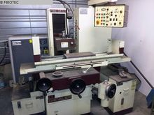 Used 1998 Surface Gr