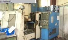 Used 1988 Machining