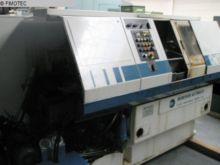 Used 1989 CNC Lathe