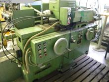 Used Cylindrical Gri
