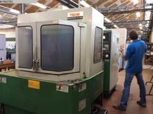 Used 1988 Machining