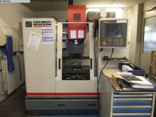 Used 1998 Machining