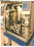 1999 Lathe - cycle-controlled W