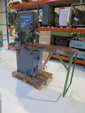Used 1985 Band Saw -
