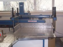 1998 equipment SCHNEIDER SENATO