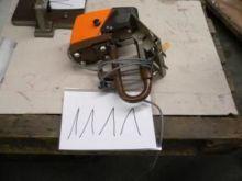 stapling machine RAPID 66/8
