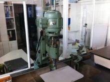 paper drilling machine HANG 136