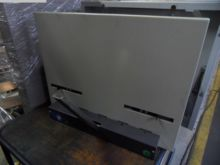 2002 Plate punchers anb plate b