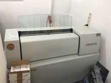 2006 CTP PRESSTEK Dimension 200