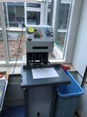 2000 paper drilling machine Foe
