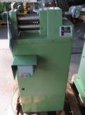 1981 Pointing machine KROLLMANN