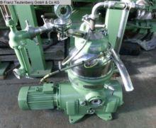 Used 1988 Centrifuge