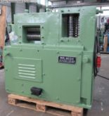 1980 Pointing machine MALMEDIE
