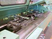 1978 Combined drawing machine S