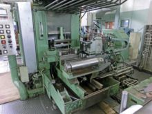 Used Rolling Mill -
