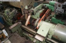 Used 1986 Crankshaft