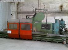 Used 1988 Bed Type M