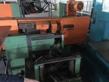 Used 1990 Band Saw K