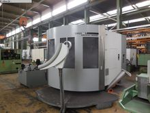 2002 milling machining centers