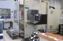 1994 Universal Milling Machine