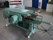 1995 Edge banding machine BLAIC