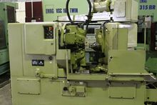 1983 Bevel Gear Generator - Str