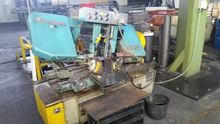 Used Band Saw - Auto