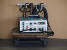 Bolt Welding Device SOYER BMS 7