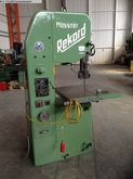 Used 1971 Band Saw -