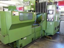 1985 Machining Center - Vertica