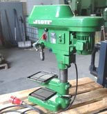 Table drilling machine FLOTT, R