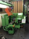 Used 1991 Band Saw -